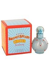 Circus Fantasy by Britney Spears - Eau De Parfum Spray 1 oz Circus Fantasy by Britney Spears - Eau
