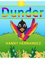 DUNDER (Swedish Edition)