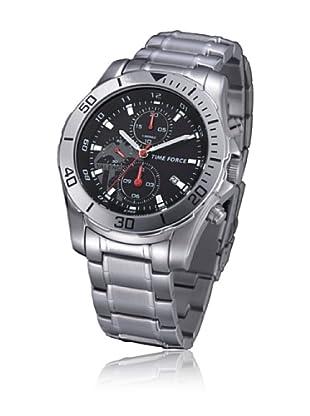 TIME FORCE Reloj 81273