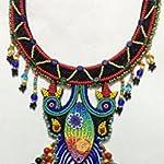 Handmade Designer Necklace