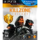 Get best deal for Killzone Trilogy Collection at Compare Hatke