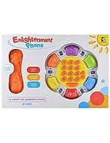 Kun Sheng Toys Enlightenment Phone