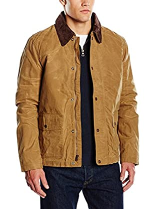 Timberland Chaqueta Mount Lincoln