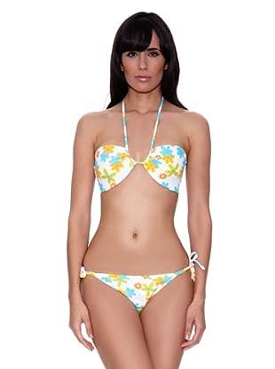 Bikini Judith (Blanco)