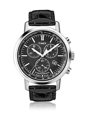 Timex Reloj T2N561