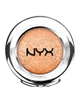 NYX Prismatic Eye Shadow, Liquid Gold, 1.24g