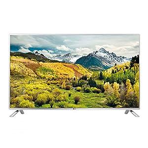 LG 32LB582B 32-inch HD Ready LED Smart TV