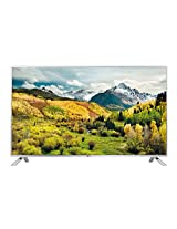 LG 32LB582B 32-inch HD Ready LED Smart TV