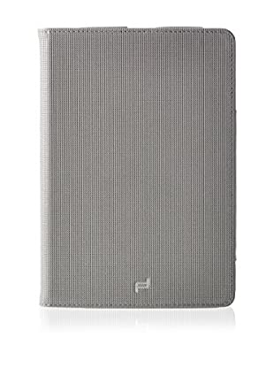 Porsche Design Funda iPad Cubic 1.1 Mini Ret Case 1