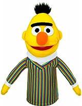 Gund Sesame Street Bert Hand Puppet