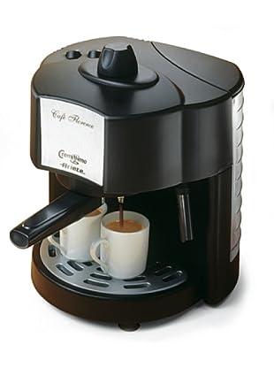 Ariete 1330 Macchina Caffè Cafè Florence