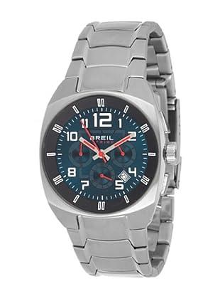 Breil Reloj Caballero 79255