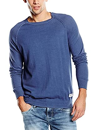 Pepe Jeans London Pullover Cleat