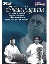 Nada Sagaram
