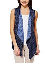 PNY by Zivame Women's Rayon Shrug
