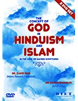 The Concept of God in Hinduism and Islam