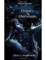 Dragoi i Eberswalde  Pjesa 1 - dragon nëna