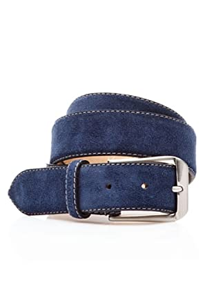 Caramelo Cinturón Sport (Azul)