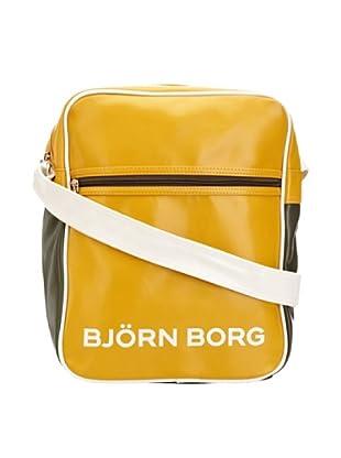bjorn Borg Bolso Move High (Amarillo)