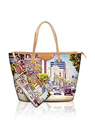 YOUBAG Bolso shopping Sophia