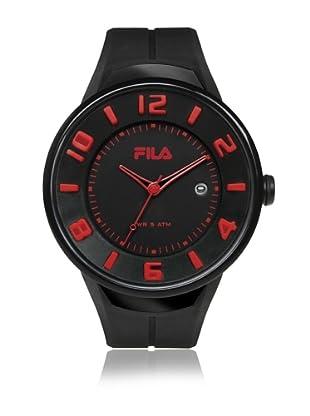 Fila Reloj FILA38-030-003