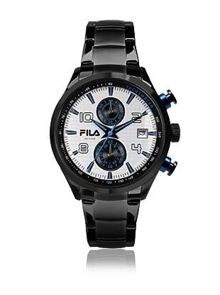 FILA Reloj de cuarzo Unisex 38-008-003 49 mm