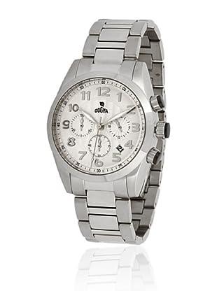 Dogma Reloj DGCR-306 P Plata