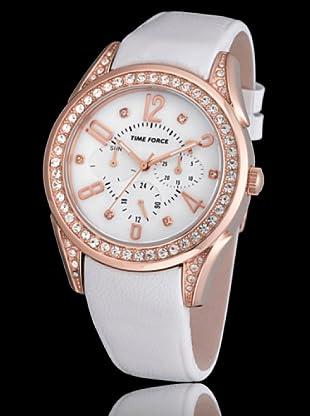 TIME FORCE 81054 - Reloj de Señora cuarzo