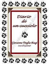 Diario di un cucciolo (Italian Edition)