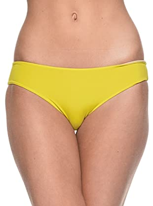 SiSi Shade Costume Brasiliana (Giallo)