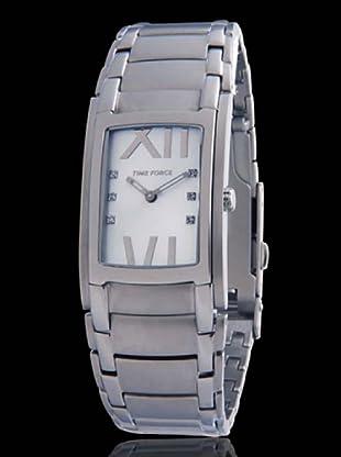 TIME FORCE 81146 - Reloj de Señora cuarzo