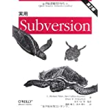 p Subversion 2CD}CPEsg[