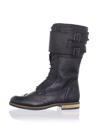 Swear Women's Charlotte 4 Boot (Black)