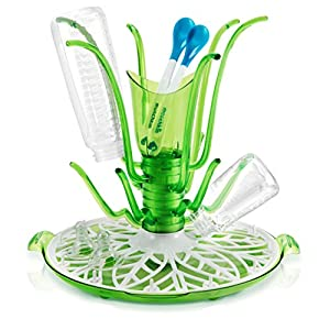 Munchkin Sprout Drying Rack