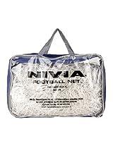 NIVIA JH-Z003 FOOTBALL NET