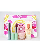 Clinique 5 Pc. 2014 Makeup Gift Set