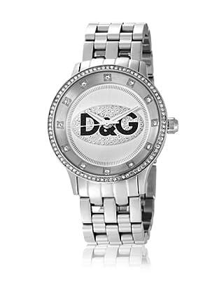 D&G Reloj DW0145