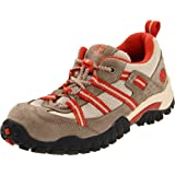 Timberland Trailscape EX FTK_Trailscape EX Oxford 51770 Jungen Laufschuhe