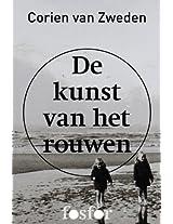 De kunst van het rouwen: een persoonlijke geschiedenis (Dutch Edition)