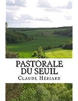 Pastorale du Seuil