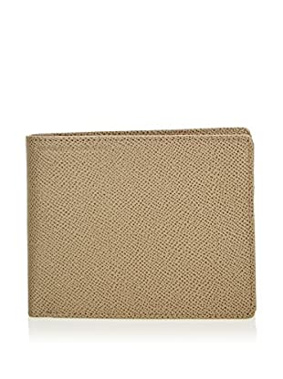 Porsche Design Cartera French Classic Billfold H12