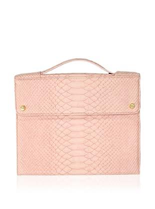 Stella & Jamie  Women's Ciata iPad Case (Pink)