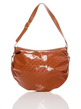 Gherardini Borsa Softy (Ruggine)