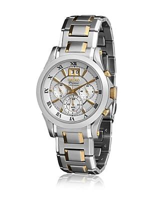 Seiko Reloj SPC058P1