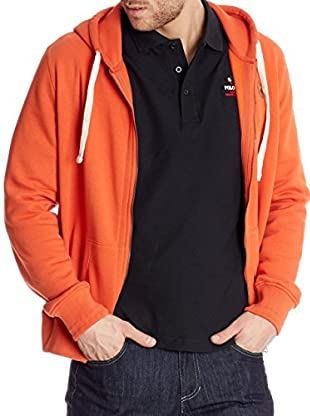 Polo Club Sweatjacke Lucca