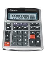 Innovera 15971 Financial Calculator