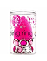 BeautyBlender The Bling Ring 1 Bling Ring + 1 Pink Sponge
