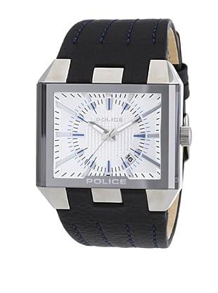 Police Reloj Prowler Nero