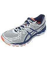 Asics Men's Gel-Kayano 20 Mesh Running Shoes