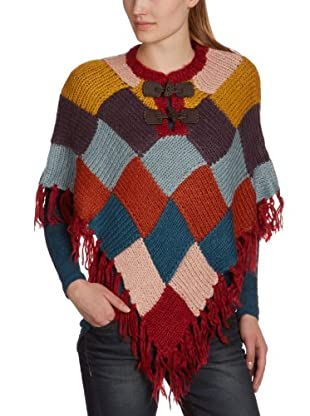 ONLY Strickjacke Claire (Rot)